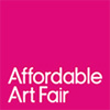 Affordable Art Fair Hamburg 2018 | Messe für zeitgenössische Kunst